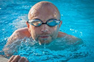 float-pool-water-swim-50596